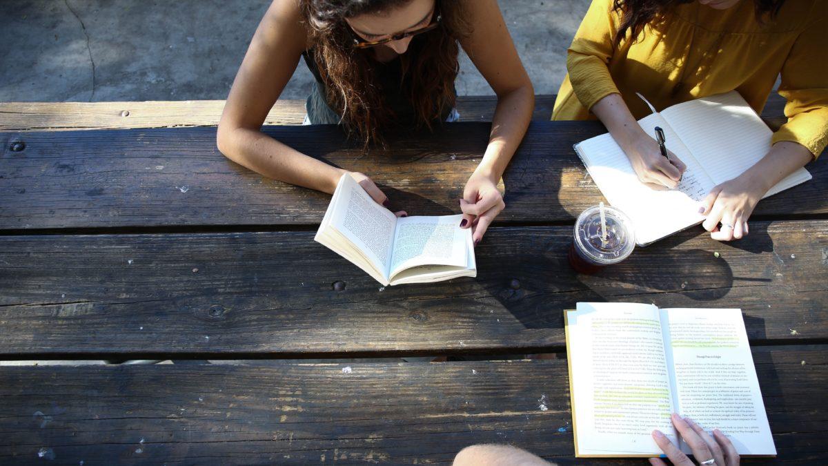 5 Tipps um euch fürs Lernen zu motivieren