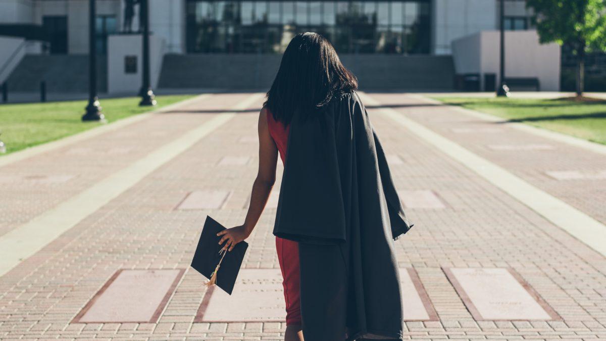 Unterschied Universität / Fach Hochschule / Privat Hochschule
