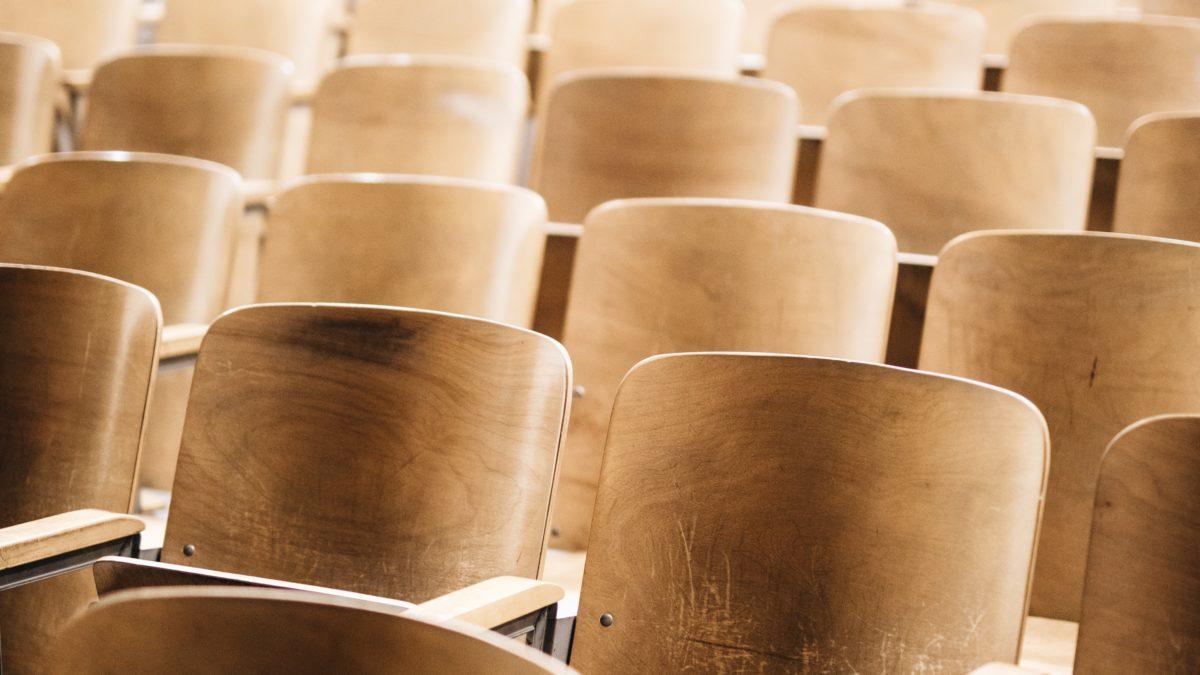Das Schnupperstudium – Studieren auf Probe