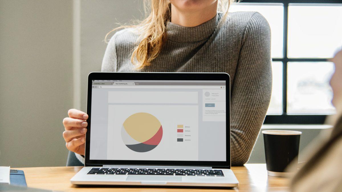4 Schritte zu einem Erfolgreichen Referat