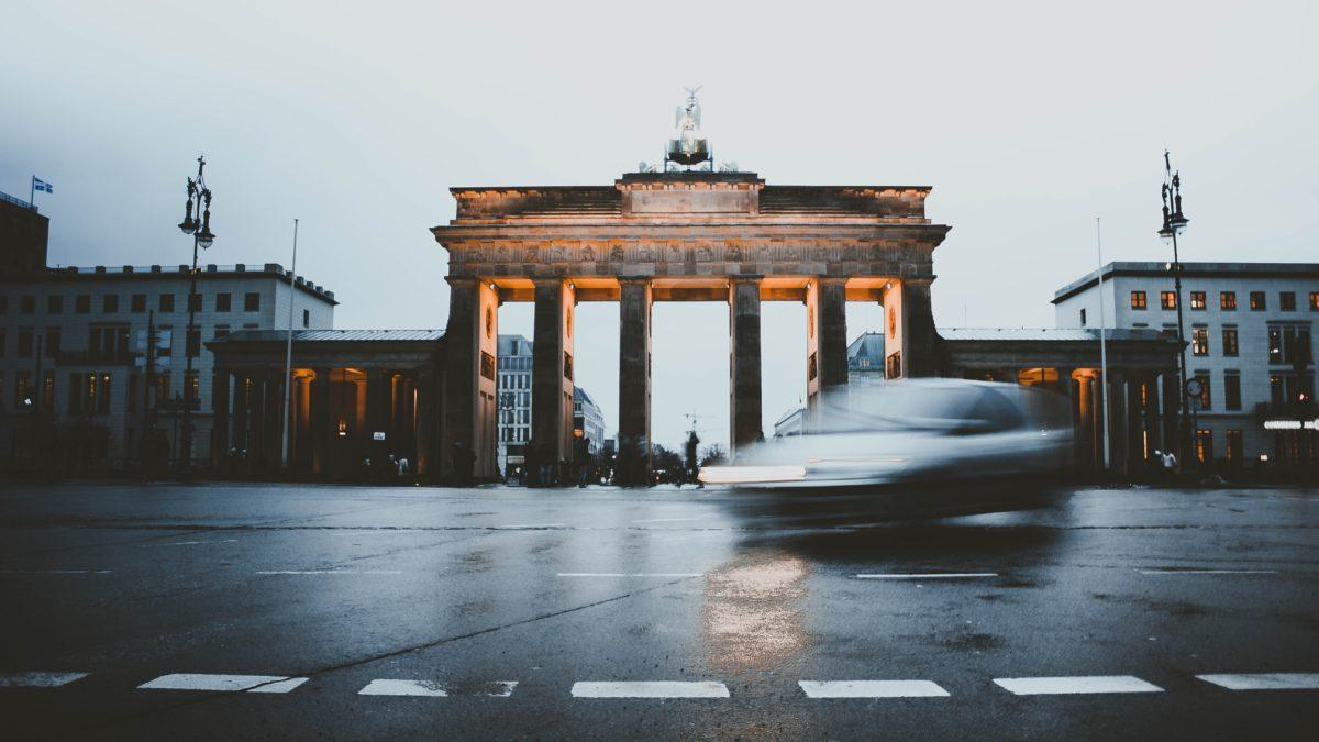 Klassenfahrtziele in Deutschland