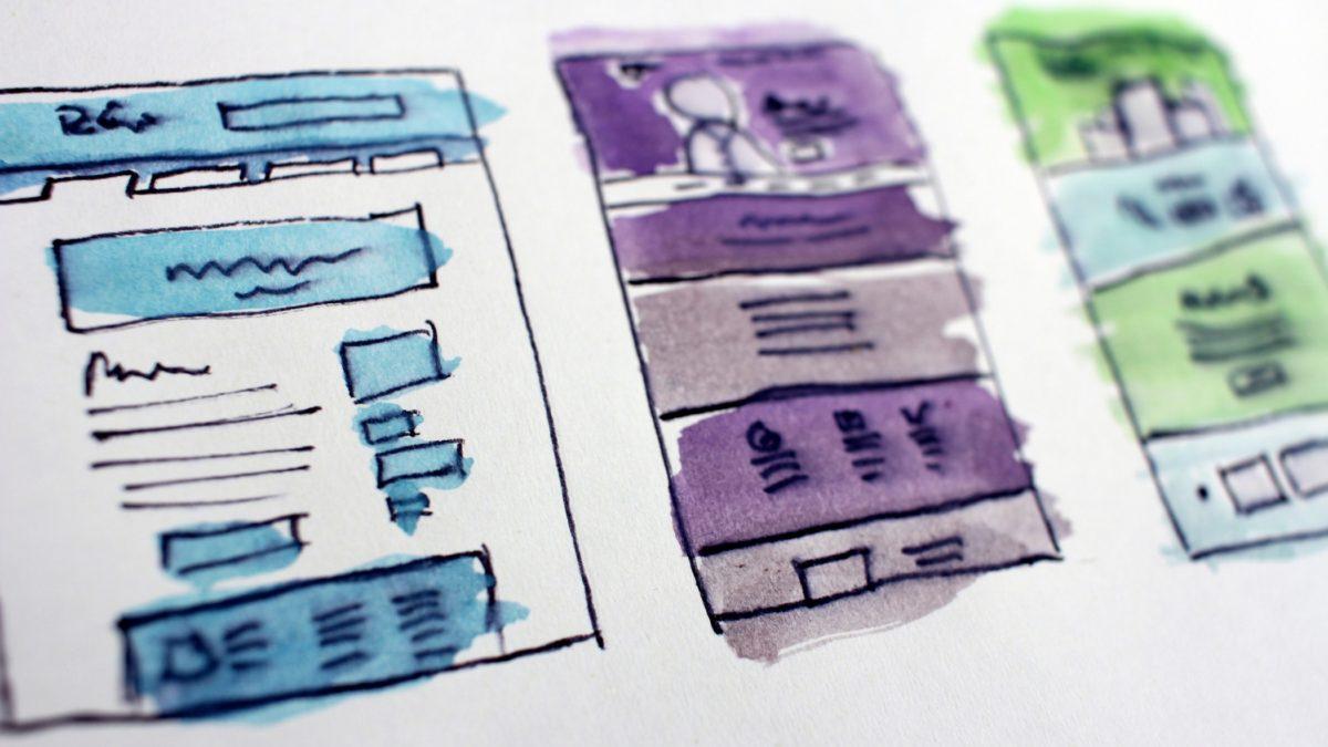 Top 5 – Was ist bei der Gestaltung eurer Abizeitung wichtig?
