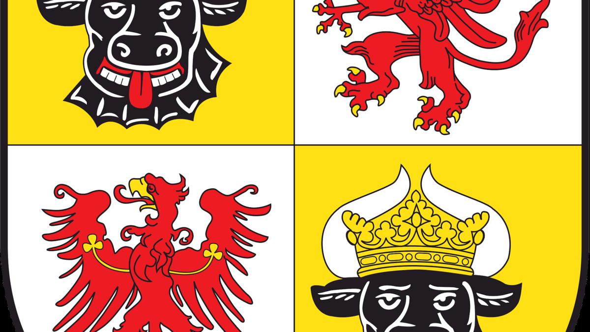 Abitur in Mecklenburg-Vorpommern