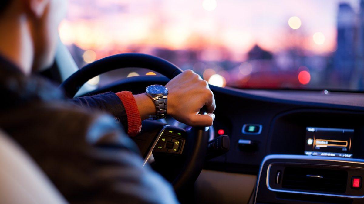 Top 3 – Tipps für den Tag der Fahrprüfung