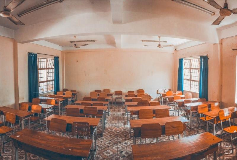 Kooperationsschule