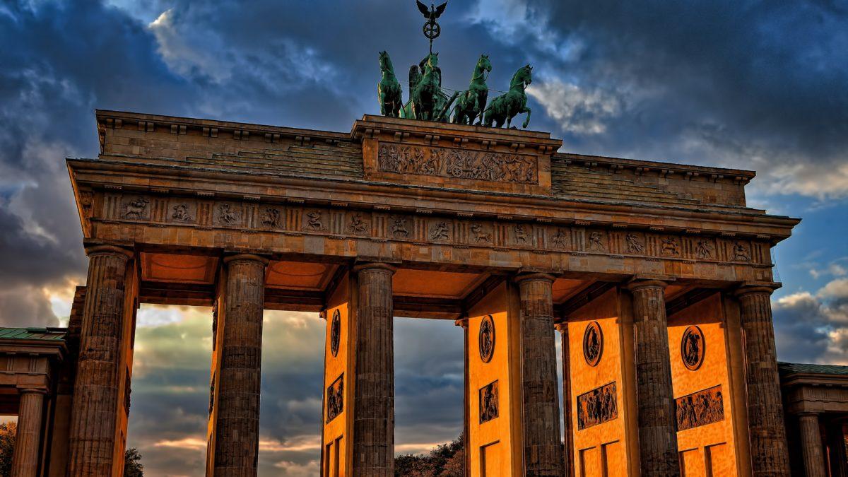 Abitur in Berlin/Brandenburg