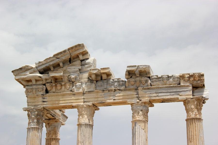 Kurz erklärt! Antigone