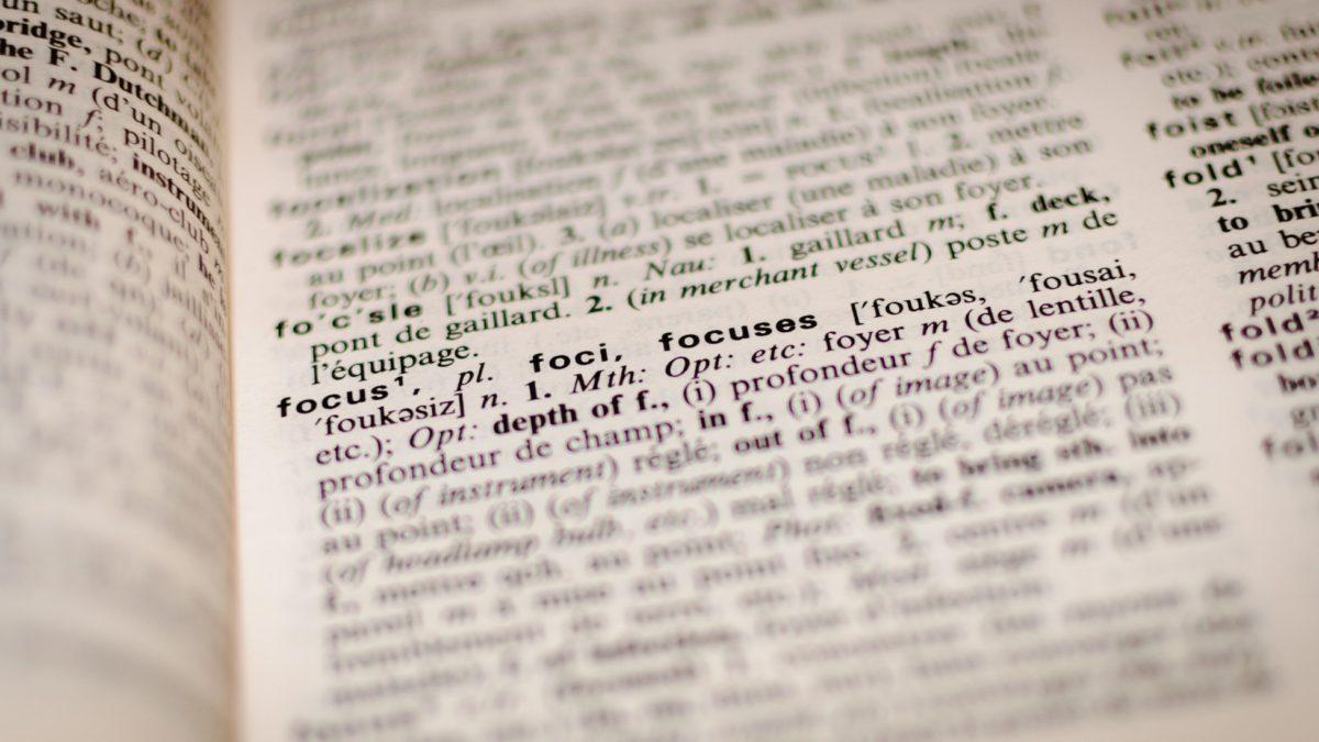 Online Übersetzer