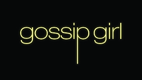 Gossipgirl Comeback