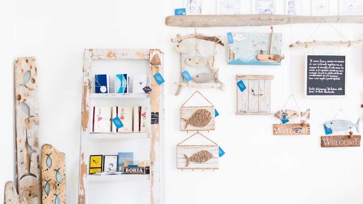 Top 3 – Materialien für DIY Möbel
