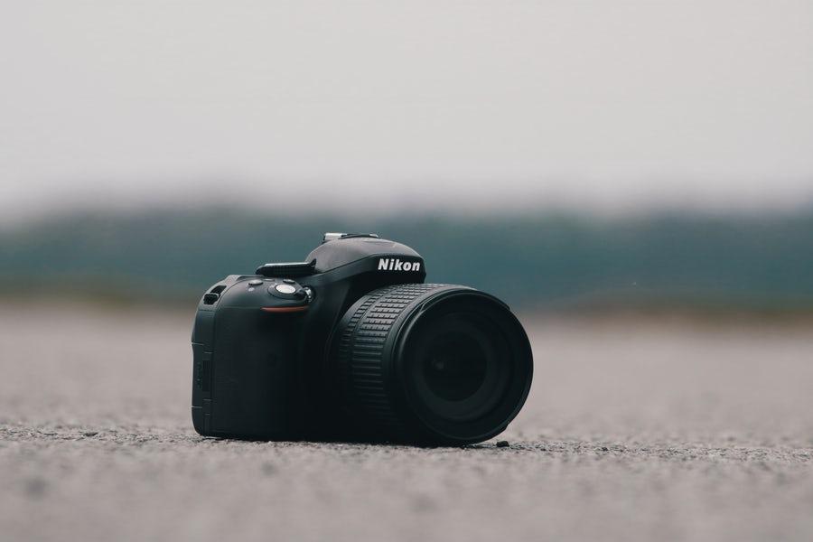 Tipps für coole Fotos