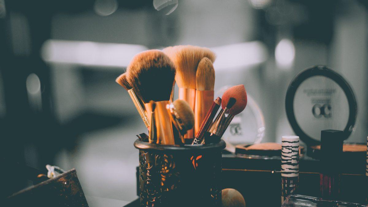 Schönheitswettbewerbe