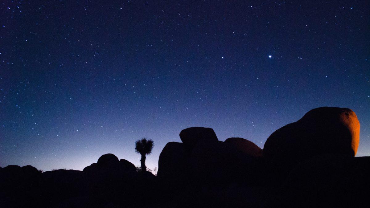 Top 3 – Sternbilder und die griechische Mythologie
