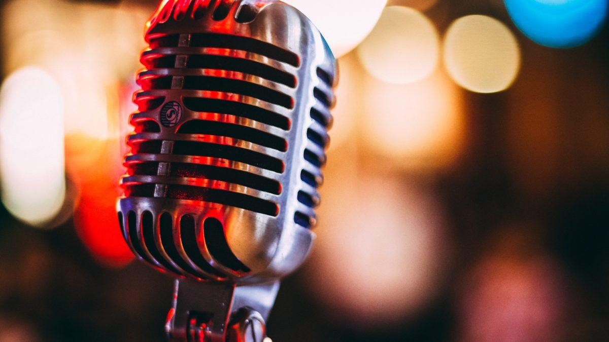 Podcast Leistungskurs