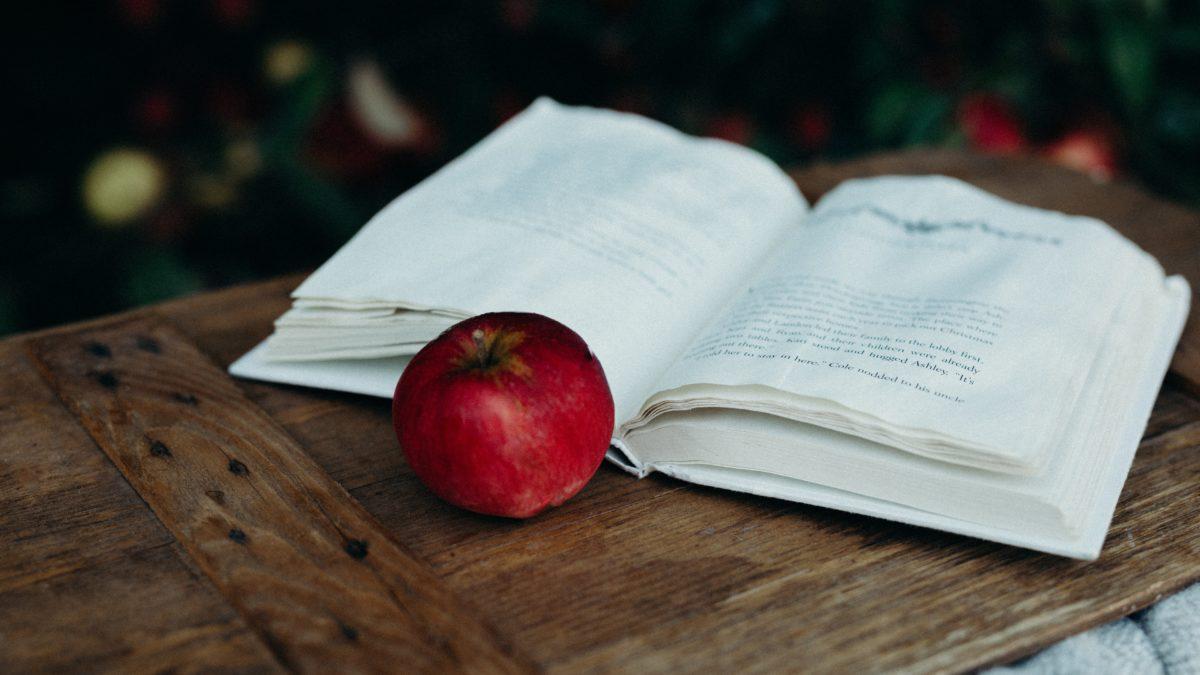 Märchen als Erziehung?